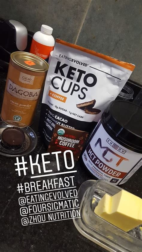 The best coffee to drink black is any coffee brand that uses high quality, freshly roasted arabica beans. Is flavored coffee okay to drink on a ketogenic diet? - Quora