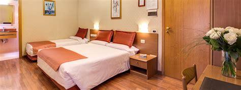 hotel flower garden rome official site 3 hotel