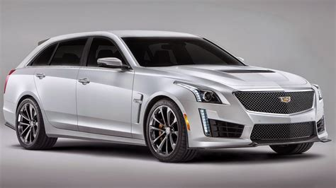Cts V by 2016 Cadillac Cts V Wallpapers Hd High Quality Resolution