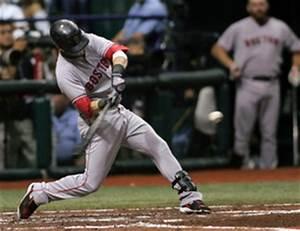 DUSTIN PEDROIA - WAHRLE MLB STATS