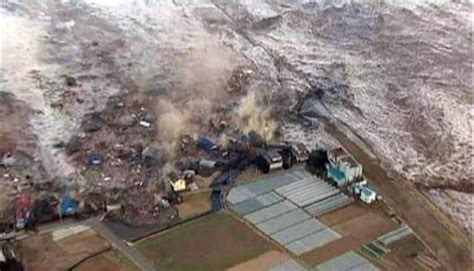 japan  earthquake tsunami smart travel guide