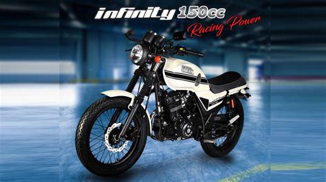 Modified Bikes For Sale by Used Modified Bikes For Sale In Bangalore Dating