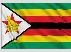 Zimbabwe Flag to buy Flagsonlineit