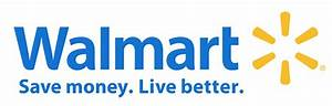 Walmart Locations near me United States Maps