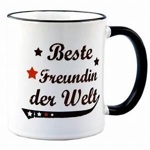 Weihnachtsgeschenke Beste Freundin : geschenke f r freundin bestellen kaufen ~ Watch28wear.com Haus und Dekorationen