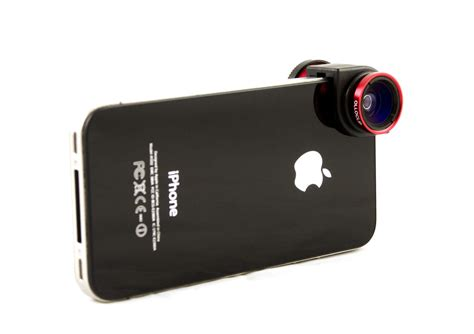 iphone 4s accessories iphone 4s lense iphone 4 4s accessories uk