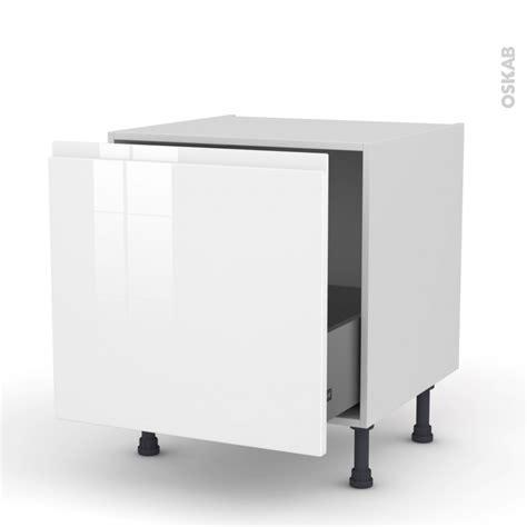 caisson meuble cuisine sans porte caisson de cuisine sans porte gallery of caisson meuble