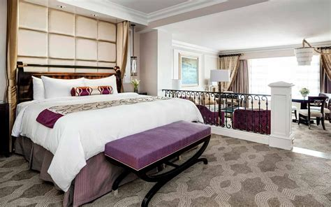 The Venetian Las Vegas Hotel Review, United States  Travel. Letters Wall Decor. Home Decor Parties. Halloween Indoor Decorating Ideas. How To Become An Interior Decorator. Hanging Chairs For Rooms. Decorative Drawer Knobs. Decorative Drain Covers. Decorations For A Room