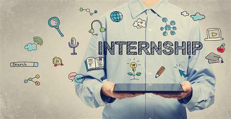 intern  student world