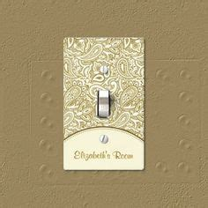 gold light switch covers 1000 images about girly light switch covers on 3856