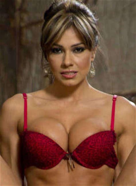 Esperanza Gomez Pornstar Videos In Hd Mobile Porntube