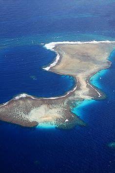 【203件】マーシャル諸島 おすすめの画像   マーシャル諸島, 島, マーシャル