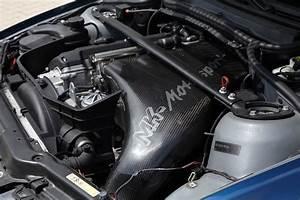 Bmw E46 M3 Motor : bmw e46 m3 csl by reil performance ~ Kayakingforconservation.com Haus und Dekorationen