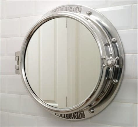 chadder co mirrors and mirror cabinets traditional