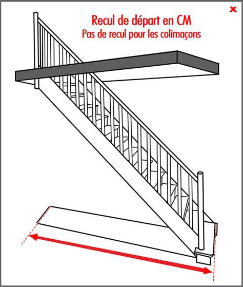 demande de devis escaliers l echelle europ 233 enne