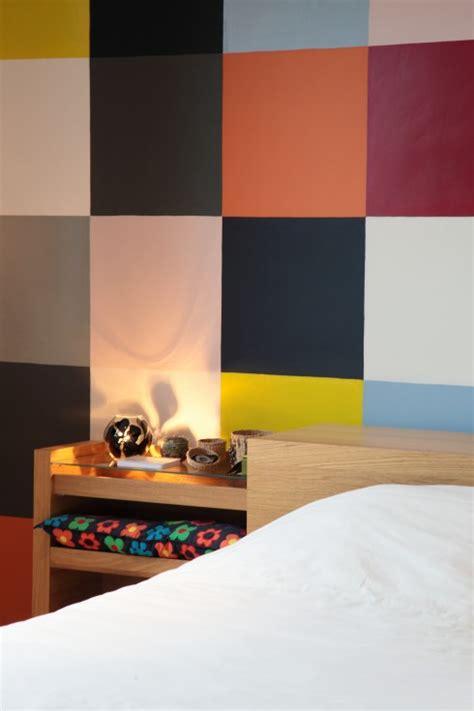 chambre a coucher chez but chambre à coucher avec damier photo 2 4 lit de chez