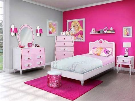 charming pink bedroom design ideas bedroom chambre enfant timee deco maison