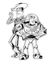 face coloring pages disney buzz coloring pages - Buzz Lightyear Face Coloring Pages