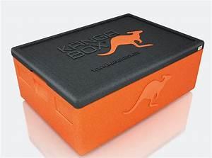 Thermobox Expert 60 U00d740