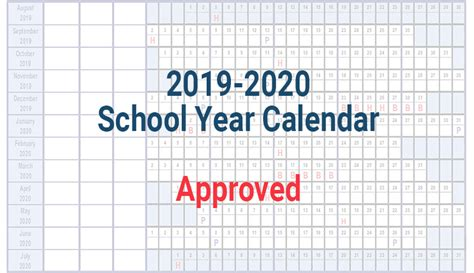 school year calendar avon maitland district school board