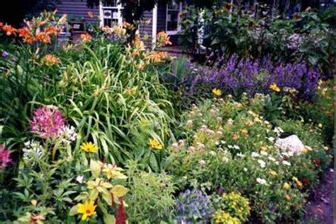 on the garden path door county wisconsin