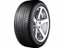 Pneu 205 55 R16 4 Saisons : pneus voiture 4 saisons v bridgestone norauto ~ Melissatoandfro.com Idées de Décoration