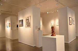 Exhibition Proposals