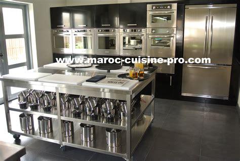 location materiel cuisine pro matriel de cuisine pro zoom with matriel de cuisine pro