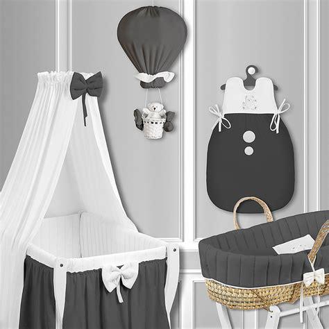 accessoire chambre enfant d 233 co accessoire chambre bebe