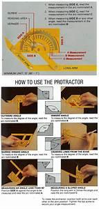 Manuals  Tables  U0026 Schematics