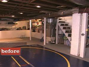 cool basement ideas for teenagers With cool basement ideas for teenagers