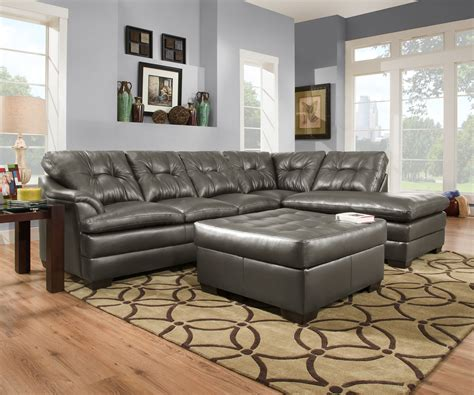 simmons bellamy taupe sofa simmons sectional sofa simmons 8530br sectional sofa