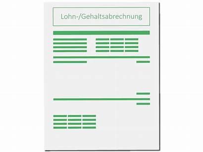 Lohnabrechnung Vorlage Gehaltsabrechnung Excel Convictorius Symbol Vorlagen