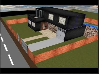 boc  shipping container homes cost effective