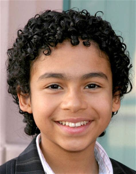 Hairstyle Ideas for Teen Boys ~ Wedding and curly hairstyles