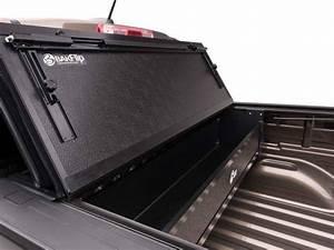 Bak Box 2 Tonneau Toolbox 92601