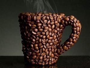 Tasse à Café Originale : tasse de caf originale le blog de domi ~ Teatrodelosmanantiales.com Idées de Décoration
