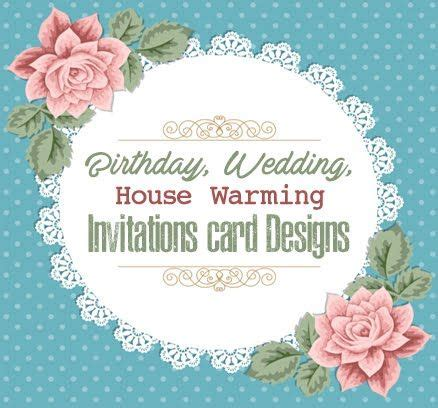psd wedding flex banner templates downloads