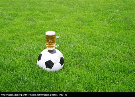 rasenmä auf rechnung bier fu 223 rasen soccer grass