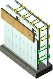 fresh icf building plans icf опалубка on building benefits of and