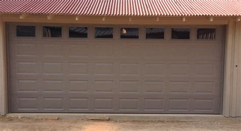 clear plastic roll up garage doors clear roll up garage doors exles ideas pictures