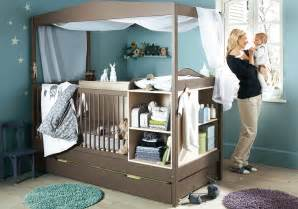 Baby Bedroom Ideas Baby Nursery Decorating Ideas Photograph 11 Cool Baby Nurs