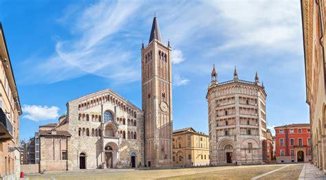 Valutazione Appartamenti by Valutazione Immobili Parma Requot Valutazioni