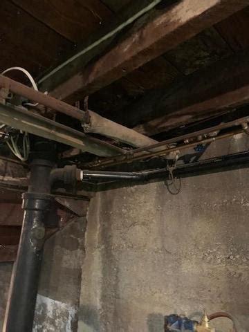 ace abatement asbestos abatement photo album