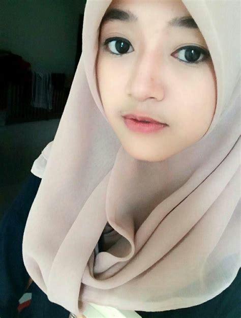 hijab cantik mempesona hijab seksi