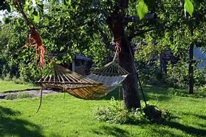 Mein Schöner Landgarten : landgarten himmelstadt f hrung durch einen privatgarten landgarten himmelstadt ~ Sanjose-hotels-ca.com Haus und Dekorationen