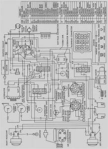 Elegant 1978 Mack R686st Wiring Diagram Marvellous Engine