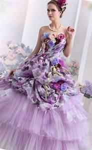 purple bridesmaid dress purple wedding gown meaning With purple wedding dress meaning