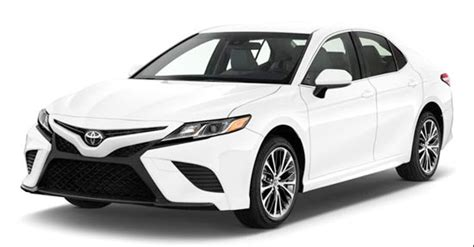 toyota camry se review  price volkswagen suggestions