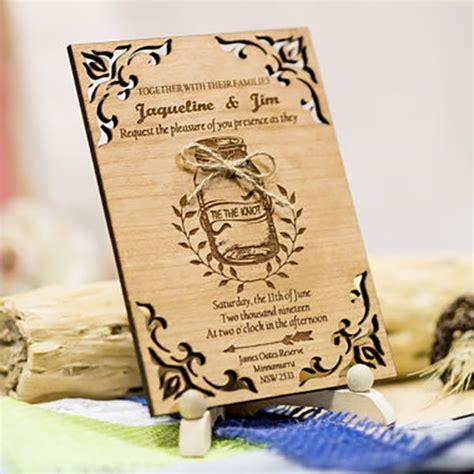 top  mason jar wedding invitation ideas
